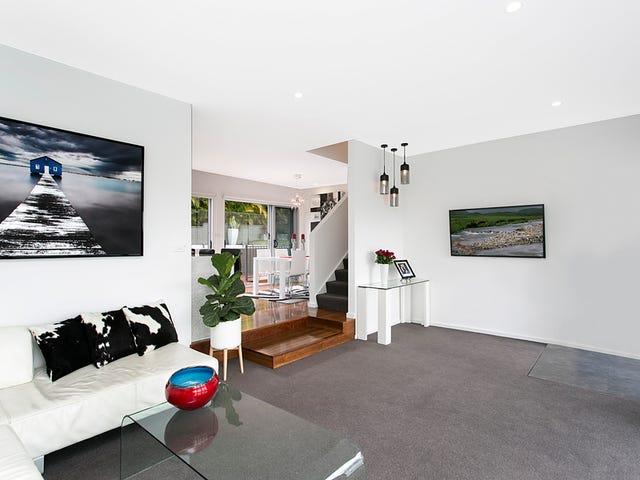 18 Chartley Street, Warners Bay, NSW 2282