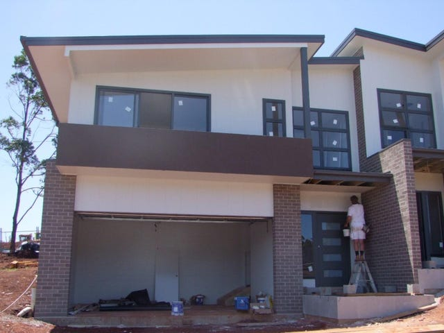 13A Howell Avenue, Port Macquarie, NSW 2444