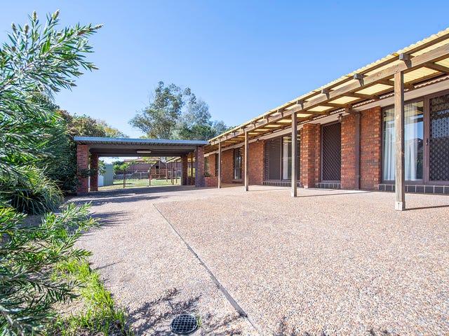 8 Mahogany Avenue, Muswellbrook, NSW 2333
