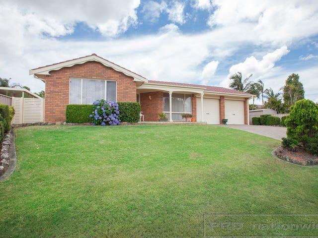 29 Pacific Crescent, Ashtonfield, NSW 2323