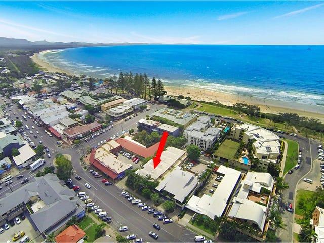 4/29 Lawson Street, Byron Bay, NSW 2481
