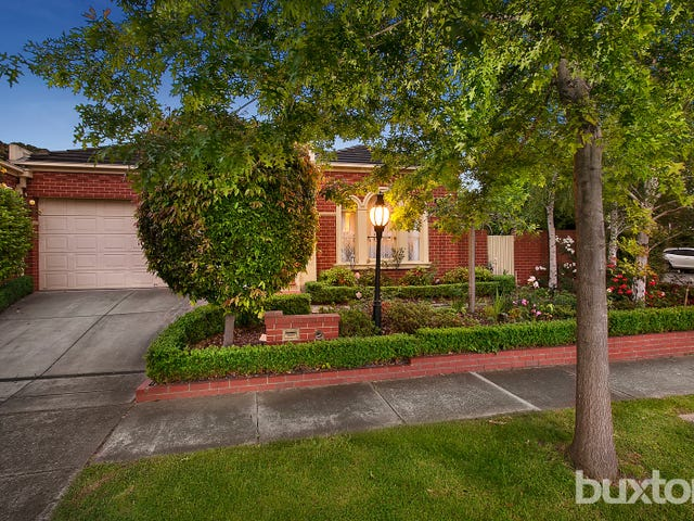 2A Mabel Street, Camberwell, Vic 3124
