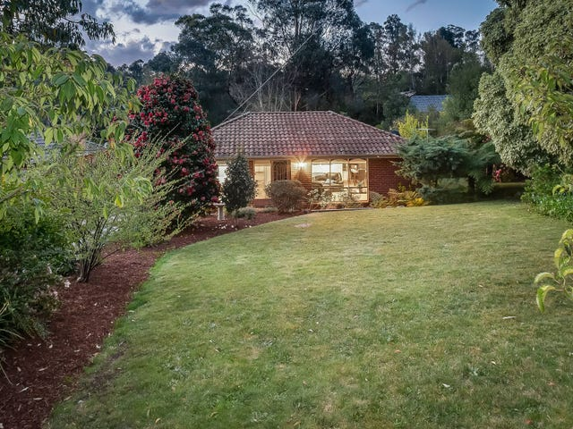 205 Emerald Monbulk Road, Monbulk, Vic 3793