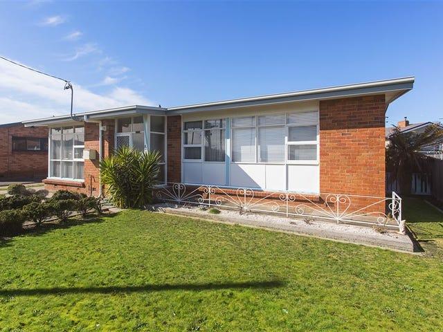 10 Remount Road, Mowbray, Tas 7248