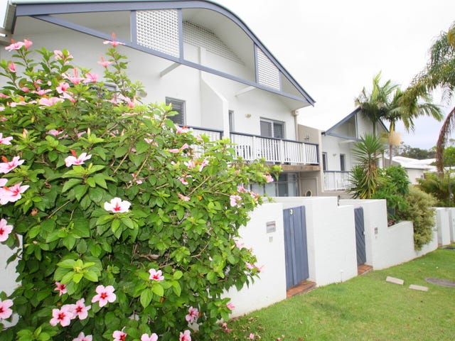 4/59 Mildura Street, Coffs Harbour, NSW 2450