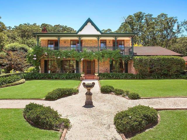 4/357 Wattle Tree Road, Holgate, NSW 2250