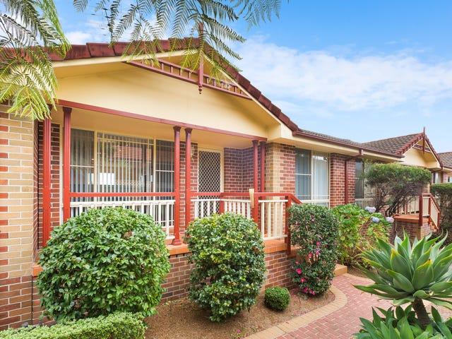 2/33 Stuart Street, Helensburgh, NSW 2508