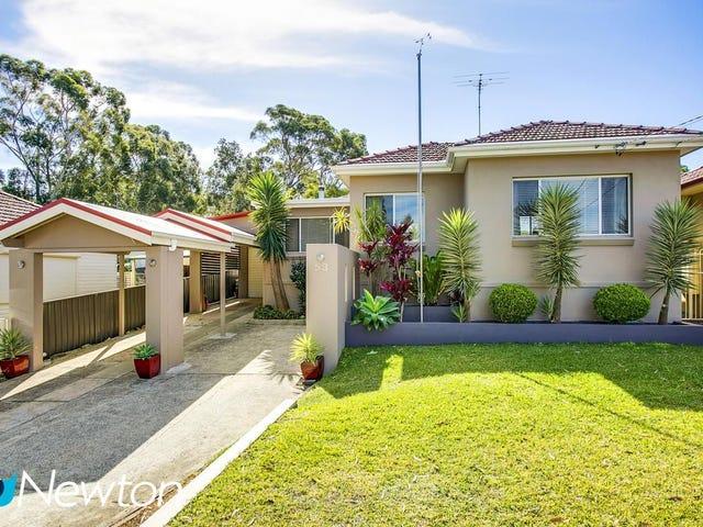 53 Mundakal Avenue, Kirrawee, NSW 2232