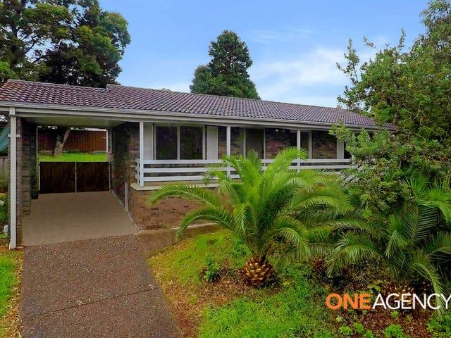 12 Oldfield Place, Menai, NSW 2234