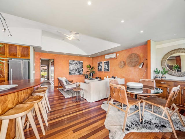 7A Orchid Place, Mullumbimby, NSW 2482