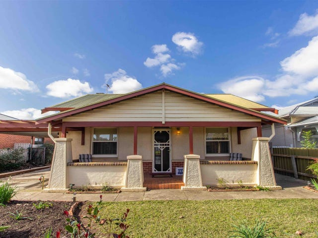 37 East Parkway, Colonel Light Gardens, SA 5041