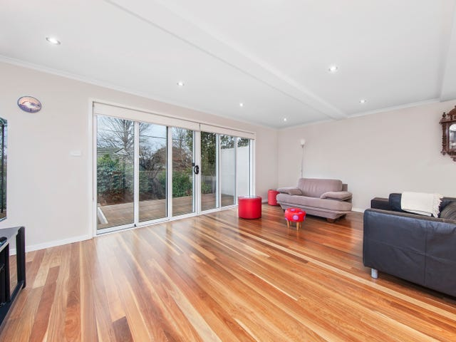 214B La Perouse Street, Red Hill, ACT 2603