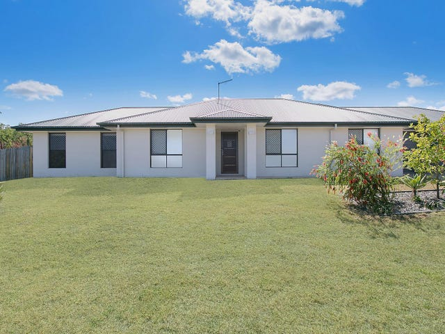 1 Diploma Street, Norman Gardens, Qld 4701