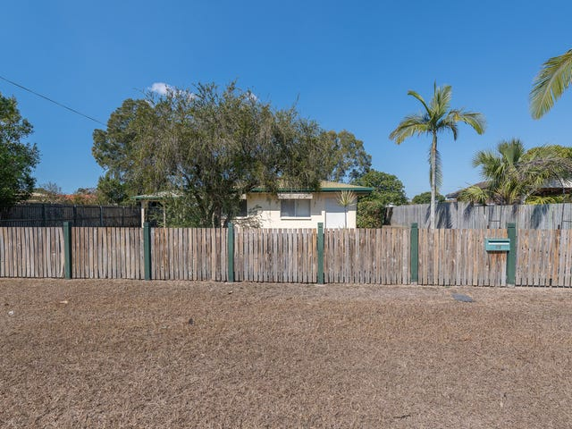 53 McLachlan Drive, Avenell Heights, Qld 4670
