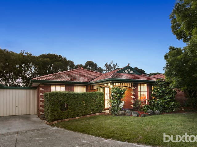 13 Oploo Court, Dingley Village, Vic 3172