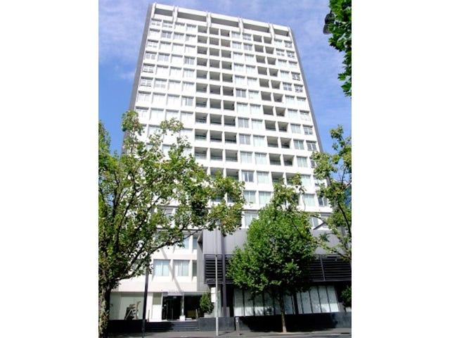 505/270 King Street, Melbourne, Vic 3000