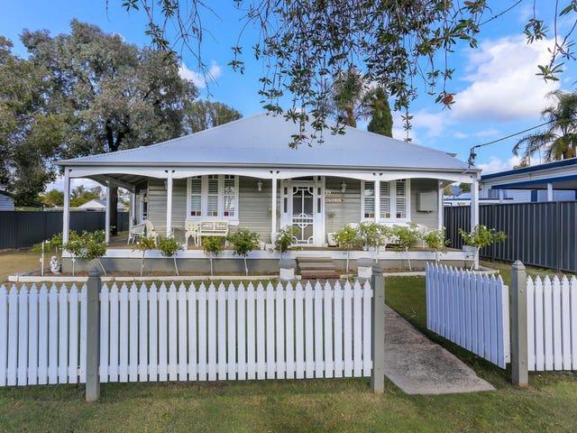 19 Edgeworth Street, Cessnock, NSW 2325