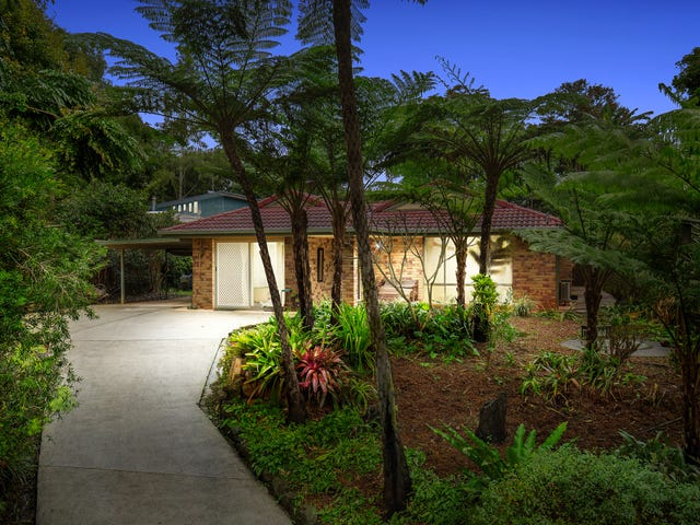 33 Smith St, Clunes, NSW 2480
