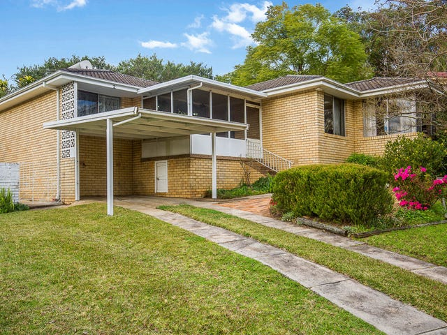 2 Aaron Place, Carlingford, NSW 2118