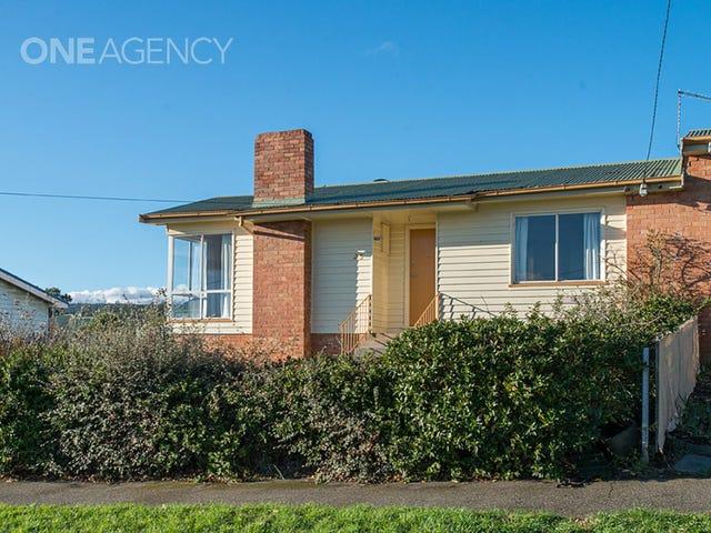 25 Humphrey Street, Waverley, Tas 7250