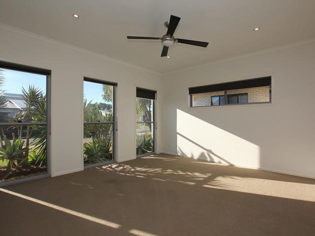 15 Minley Crescent, East Ballina, NSW 2478