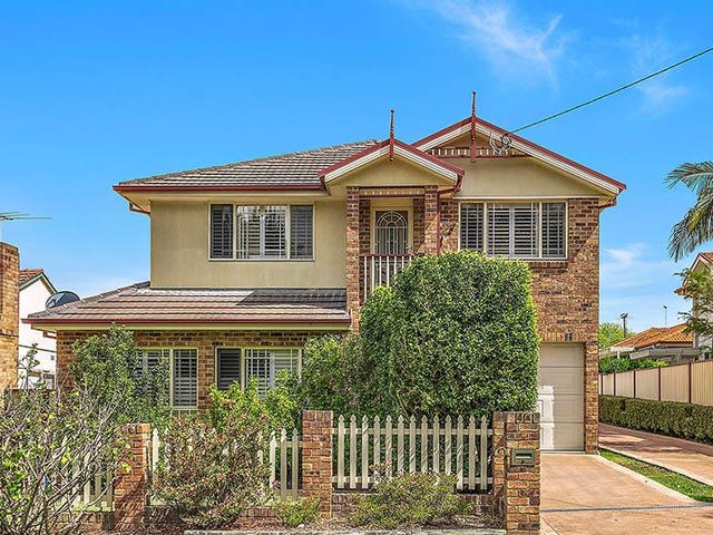 4A First Ave, Loftus, NSW 2232