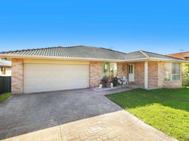 9 Rodlee Street, Wauchope, NSW 2446