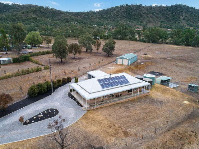 761 Daruka Road, Tamworth, NSW 2340