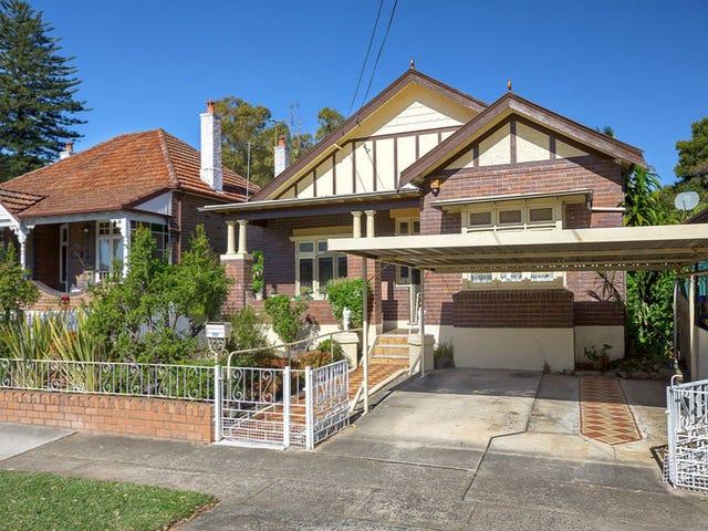 22a Murray Street, Croydon, NSW 2132