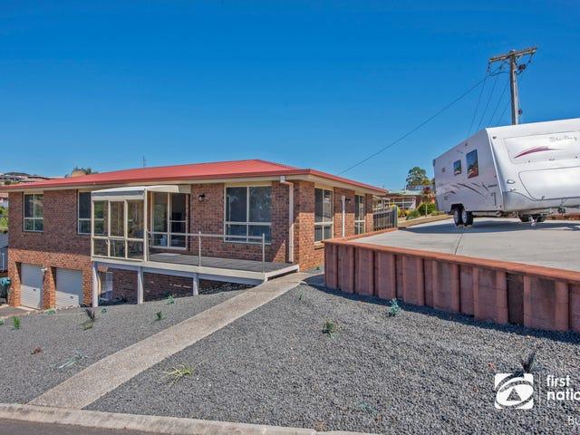 1/1 Greenacre Street, Upper Burnie, Tas 7320