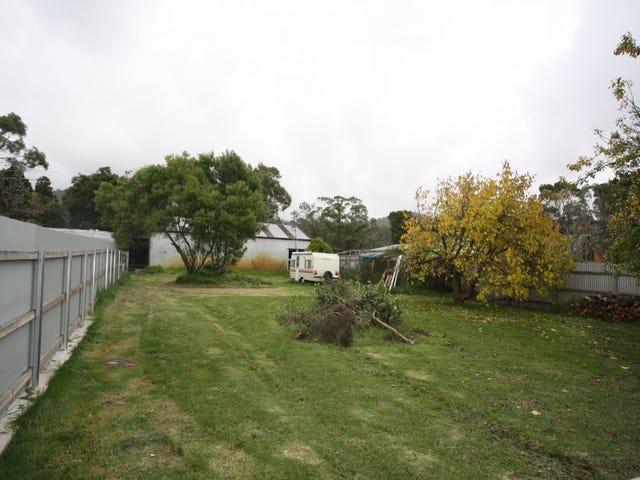 8 Stockdale Avenue, Sisters Beach, Tas 7321