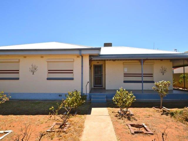 222 Clarke Street, Broken Hill, NSW 2880