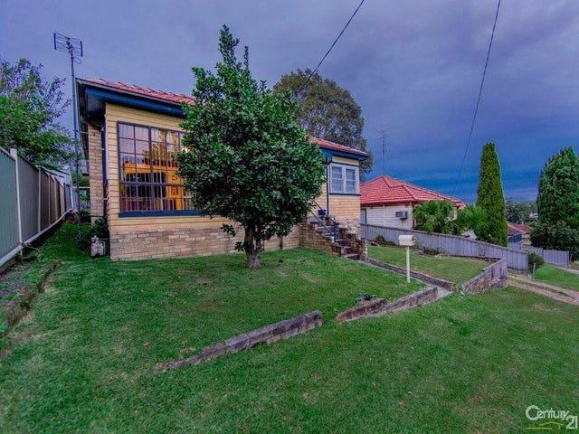 78 George Street, North Lambton, NSW 2299