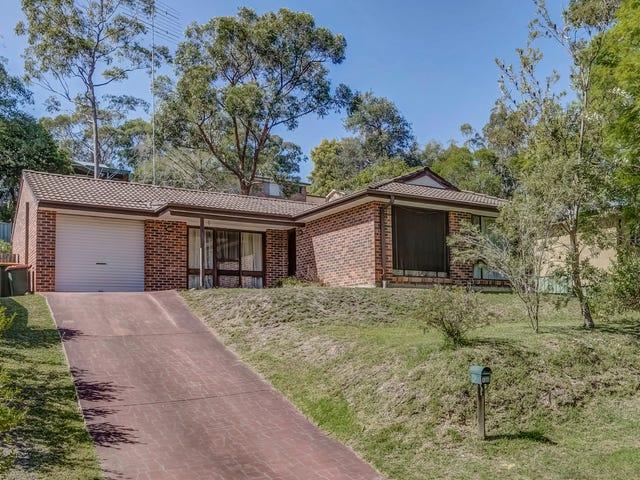 100 Muru Avenue, Winmalee, NSW 2777