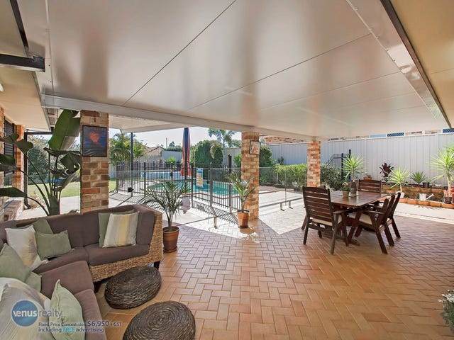 6 Regency Grove, Flinders View, Qld 4305