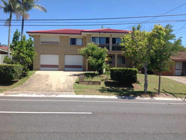 135 Parfrey Road, Rochedale South, Qld 4123