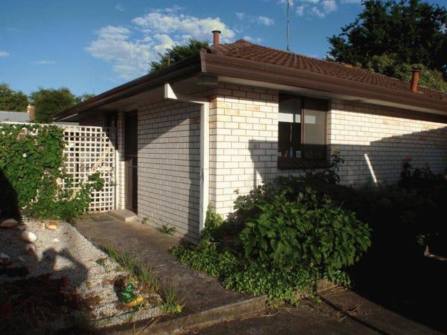 5/220 Drummond Street South, Ballarat Central, Vic 3350