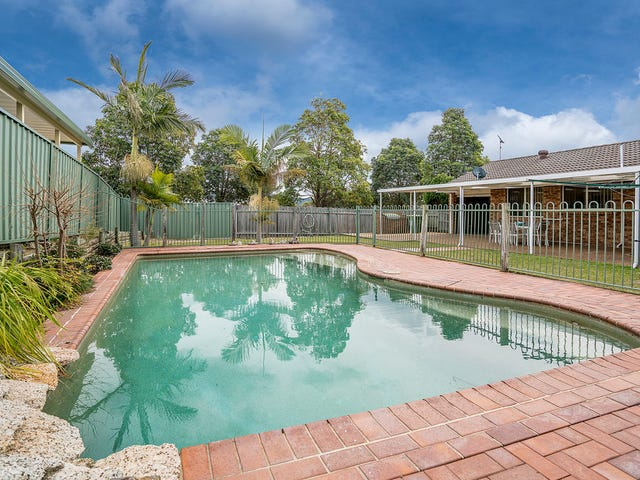 9 Jonquil Close, Bateau Bay, NSW 2261