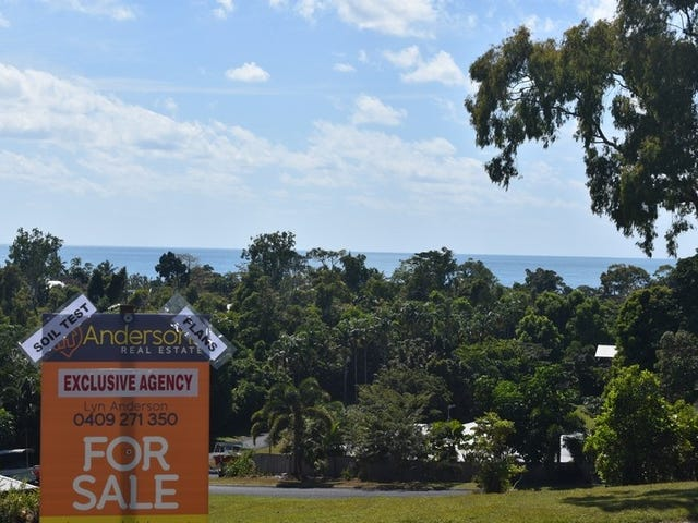 29 Dunkalli Cr, Wongaling Beach, Qld 4852