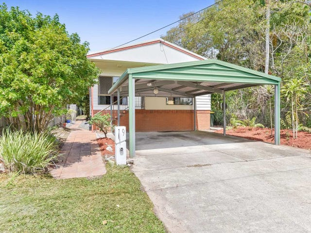 9 Mary Street, Redcliffe, Qld 4020