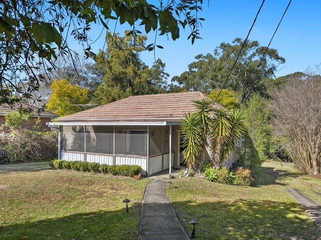 44 Baldwin Avenue, Asquith, NSW 2077