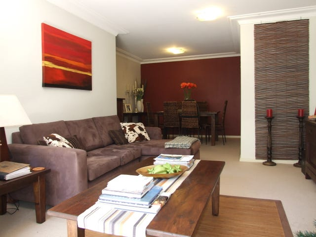 9/132 Spencer Road, Cremorne, NSW 2090