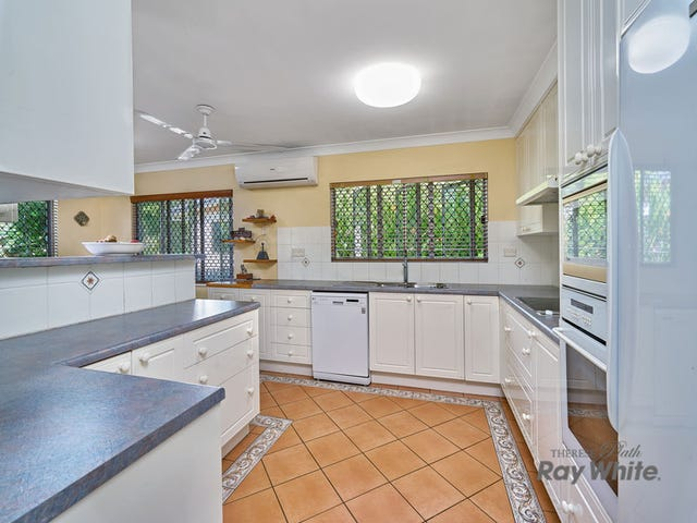 6 Comet Street, Bayview Heights, Qld 4868