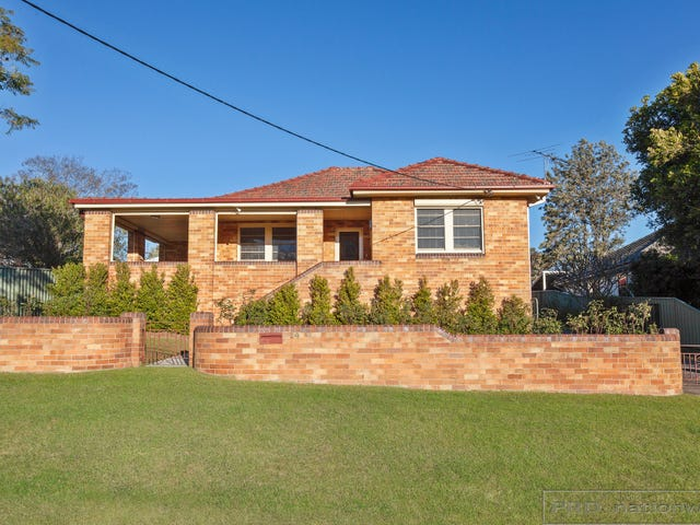 14 George Street, East Maitland, NSW 2323