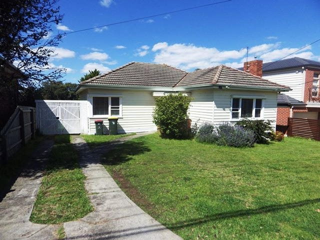 109 Fawkner Street, Aberfeldie, Vic 3040