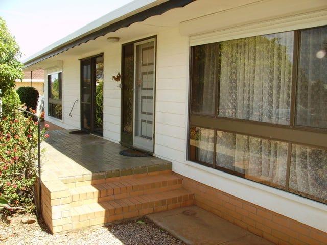 2 Doepke Street, Tumby Bay, SA 5605