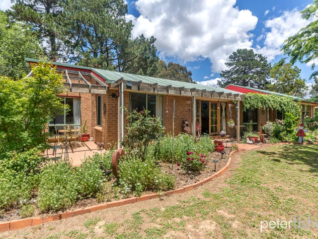 66 Davis Road, Orange, NSW 2800