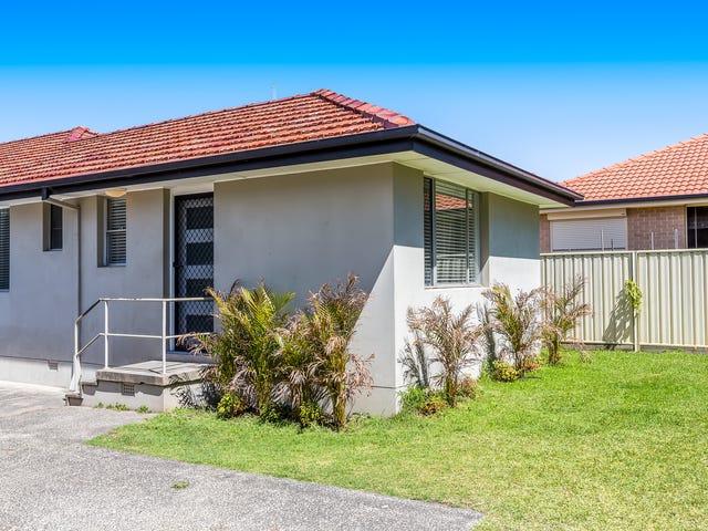 4/6 Dalby Street, East Corrimal, NSW 2518