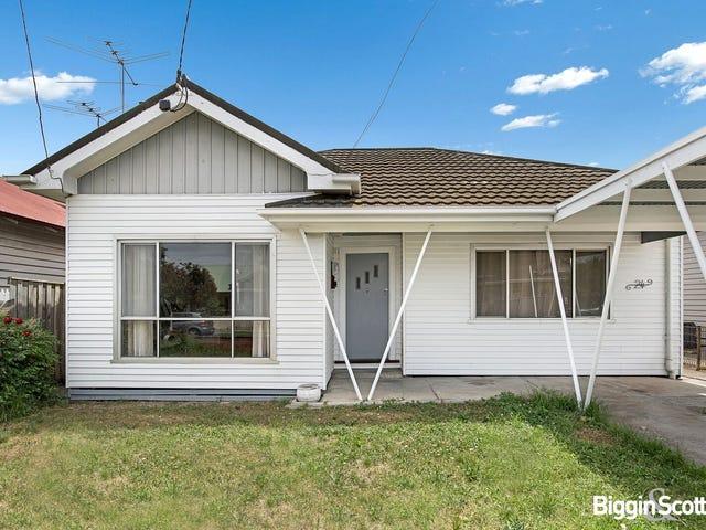 24 Hope Street, West Footscray, Vic 3012