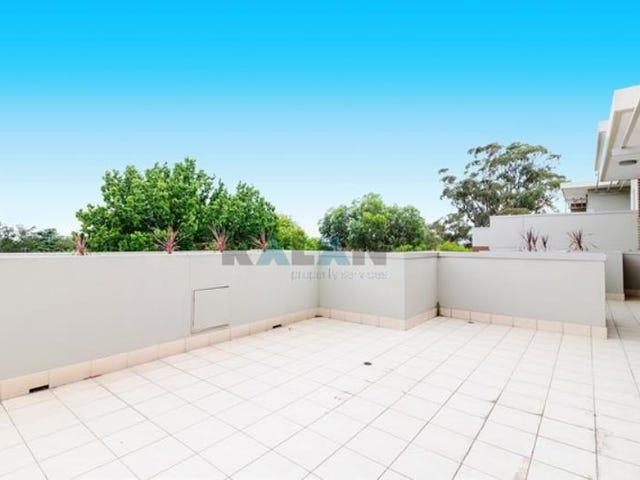 65/1-3 Cherry Street, Warrawee, NSW 2074